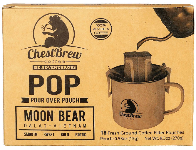 chestbrew-pop-pour-over-coffee-pouch-1