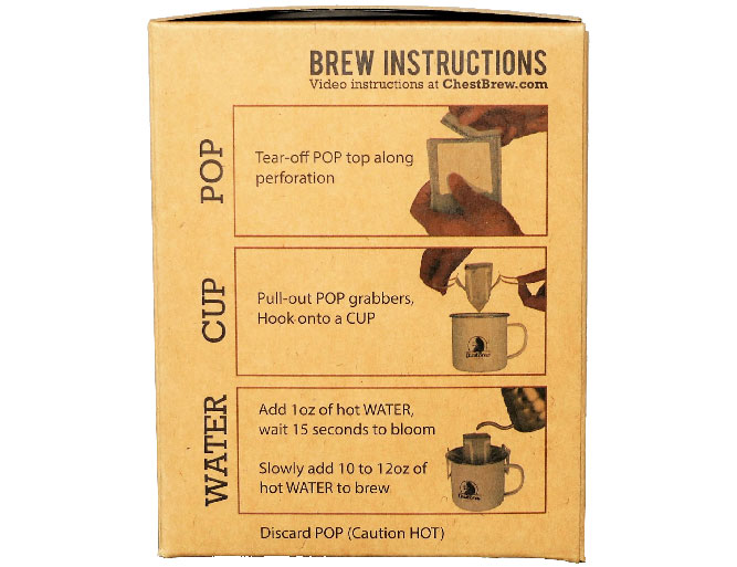 chestbrew-pop-pour-over-coffee-pouch-2