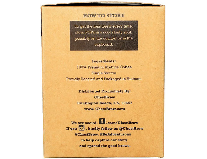 chestbrew-pop-pour-over-coffee-pouch-4