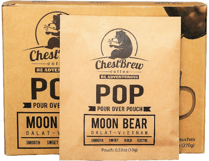 chestbrew-pop-pour-over-coffee-pouch-5