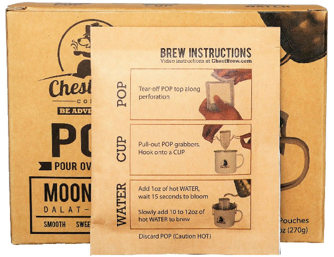 chestbrew-pop-pour-over-coffee-pouch-6