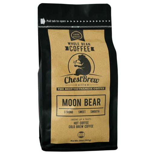 Moon-Bear-Coffee