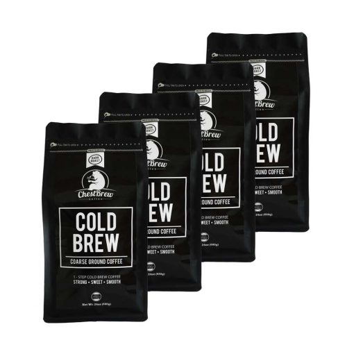 Cold-Brew-4pack