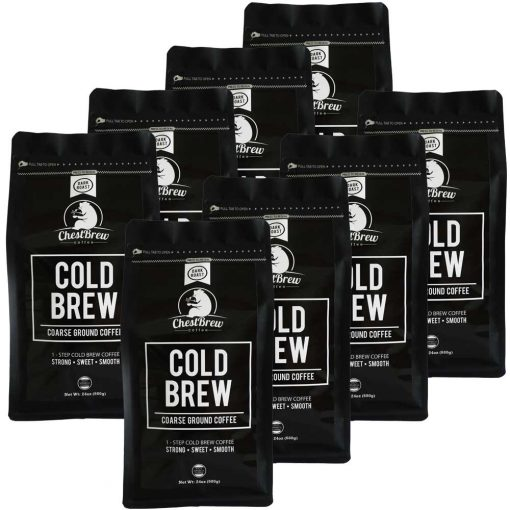 Cold-Brew-8pack