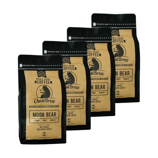 Moon-Bear-4pack